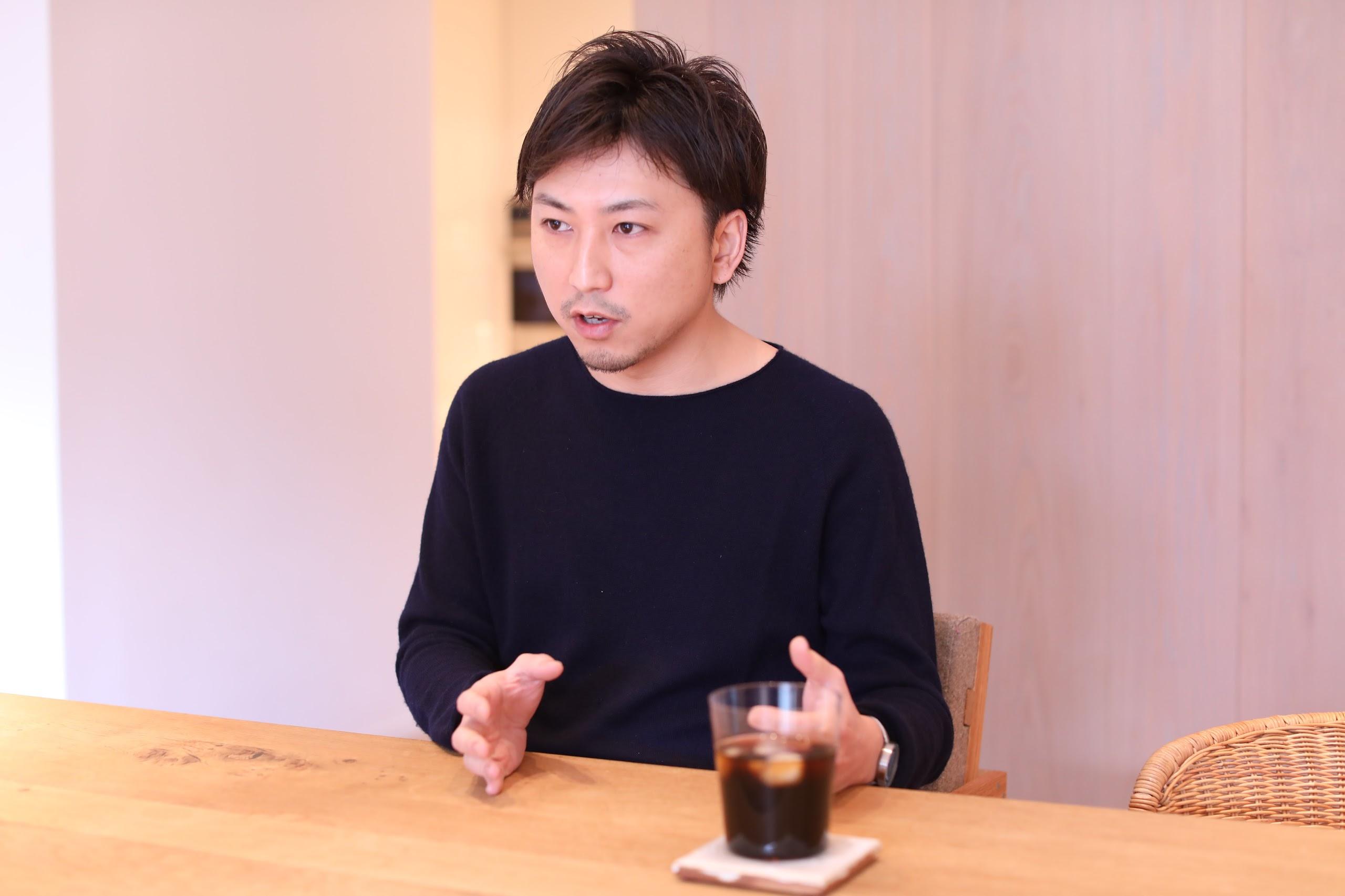 akasaka4