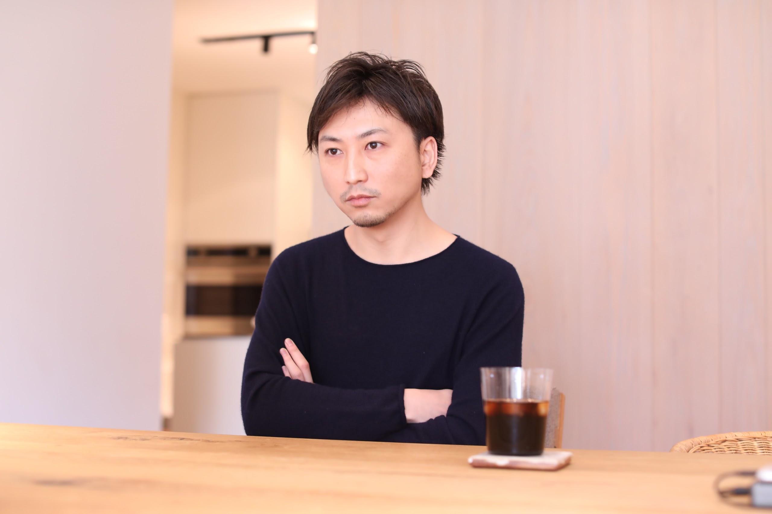 akasaka3